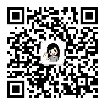 微信图片_20200630101819